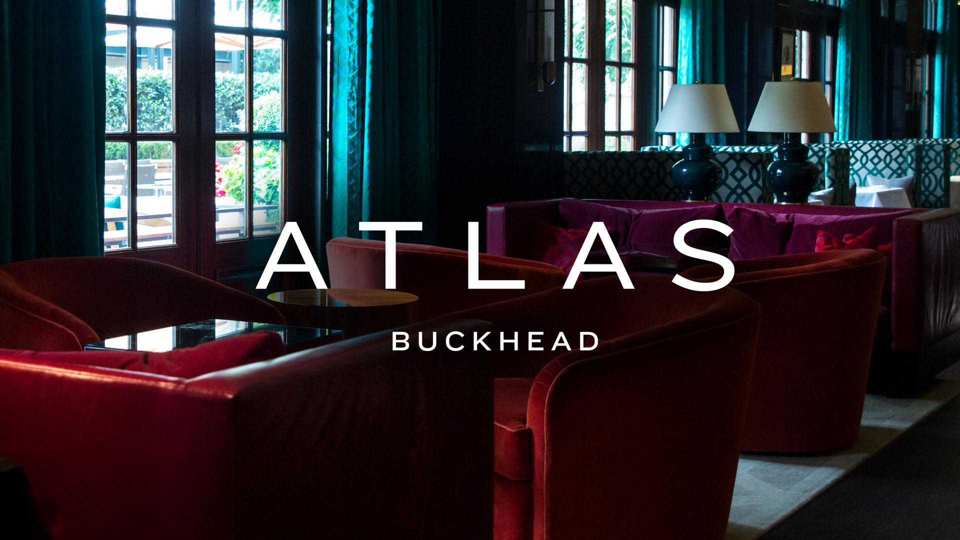 Atlas-copy.