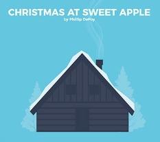 christmas-at-sweet-apple