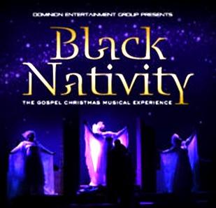 blacknativity