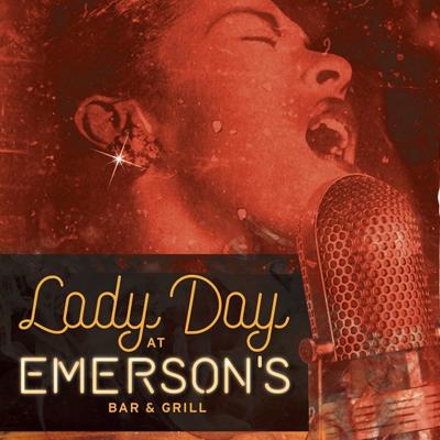 ladyday