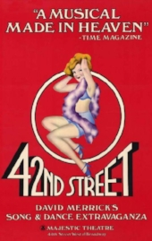 42nd-street-broadway