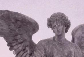 angelspartone
