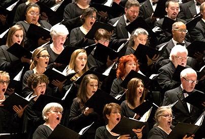 biolgASO-Chorus