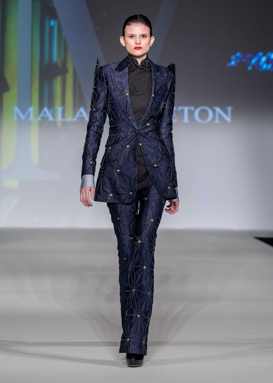 Malan Breton FW2018