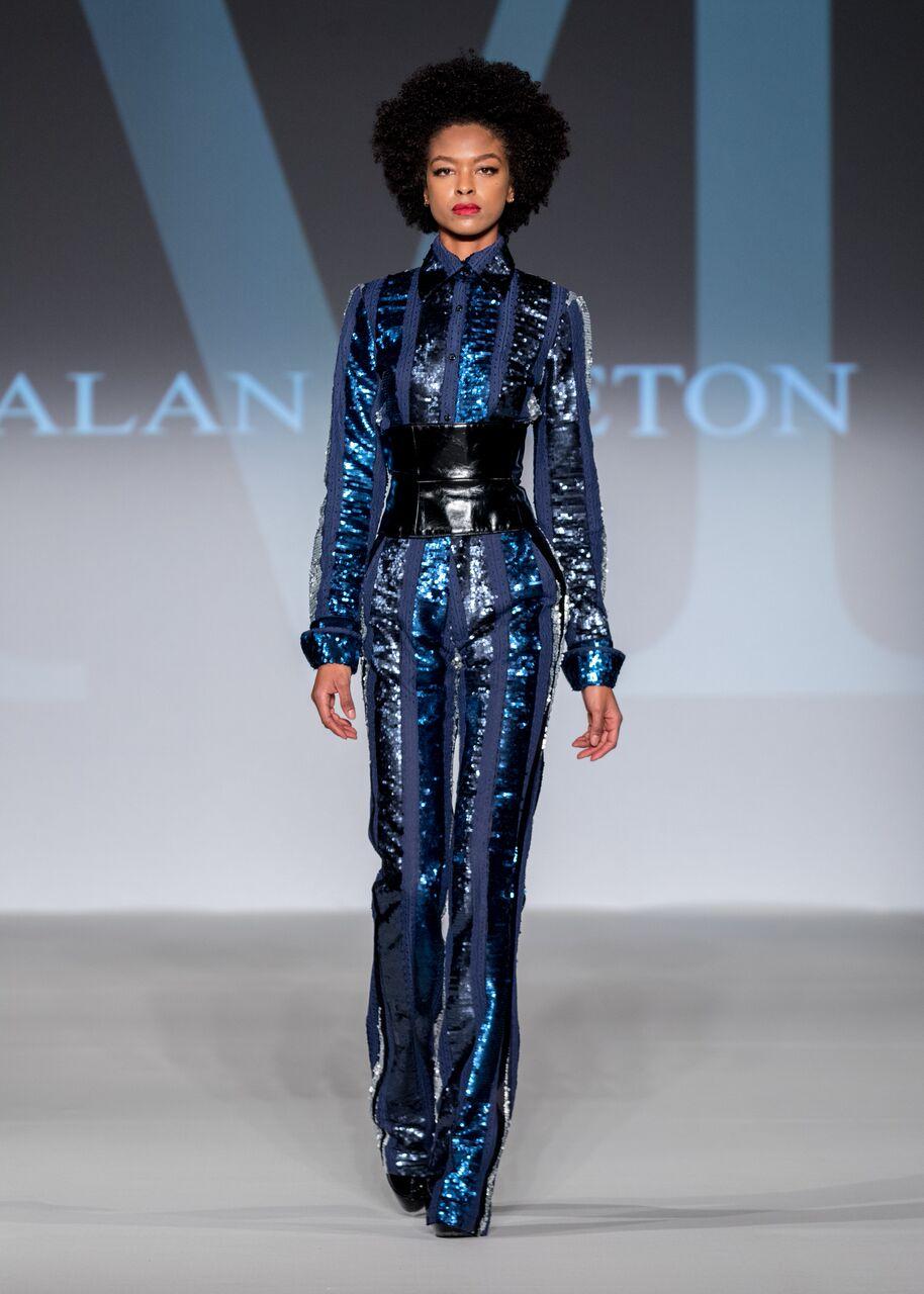 Malan Breton FW 2018