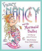 mermaid-ballet-fancy-nancy