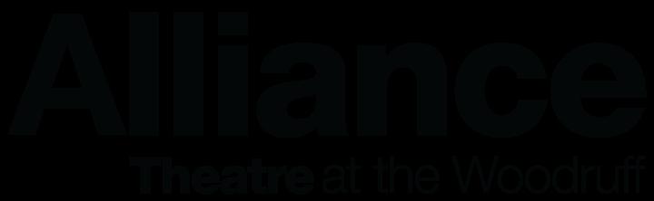 Alliance-Theatre-logo