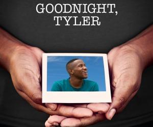good-night-tyler