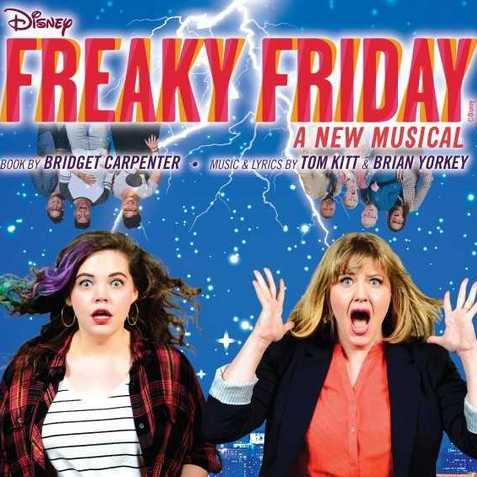 Freaky-Friday-New