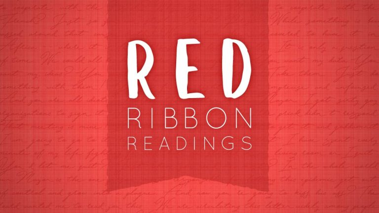 Red-Ribbon-Readings