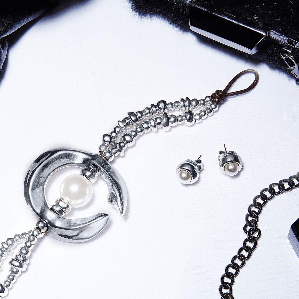 unode50 jewelry