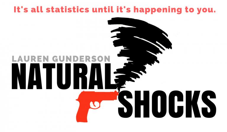 Natural-Shocks-logo