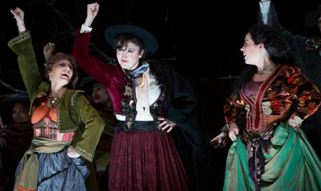 Photo: The Atlanta Opera