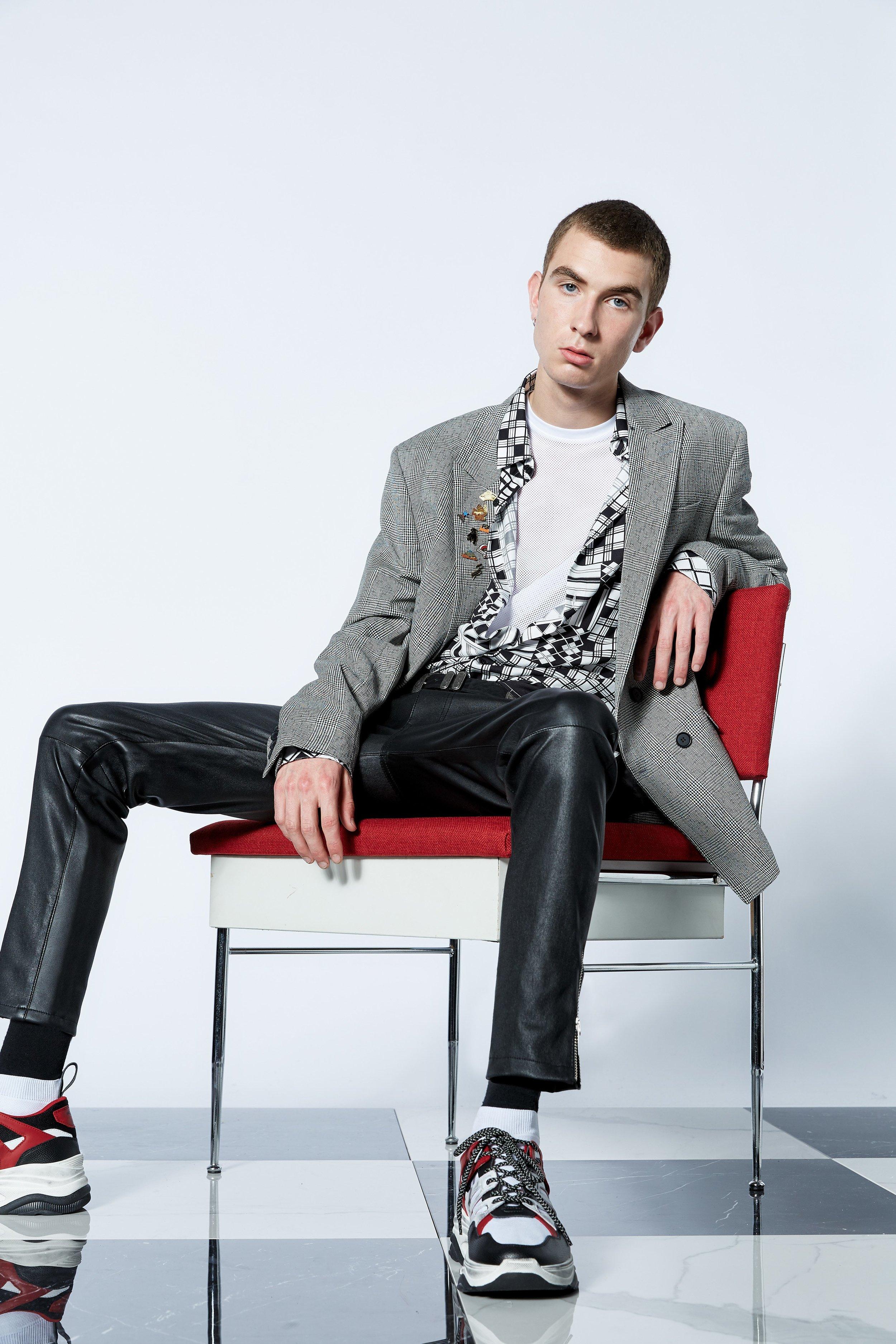 the-kooples-menswear-SS19-pr.jpg