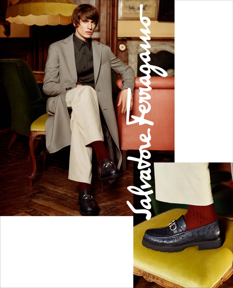 Salvatore-Ferragamo-Fall-Winter-2018-Campaign