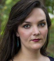 Rachel Graf Evans