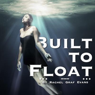 Built To Float