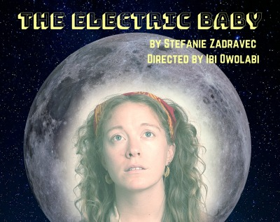 TheElectricBaby