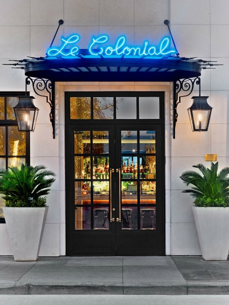 Le-Colonial-The-Shops-Buckhead-Atlanta.jpg