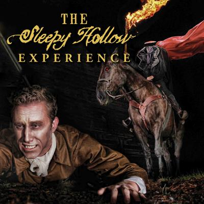 The-Sleepy-Hollow-Experience