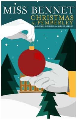 Miss-Bennet:Christmas-at-Pemberley