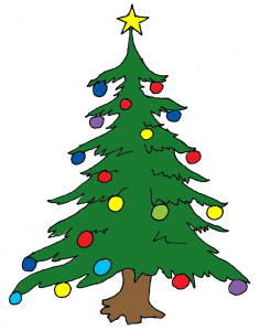 christmas-tree-clip-art-christmas-tree-clip-art-2-1-236x300.png