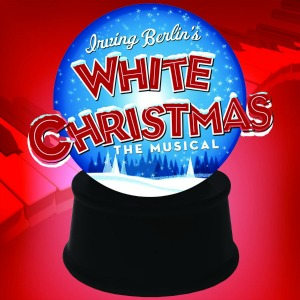 Irving-Berlin's-White-Christmas