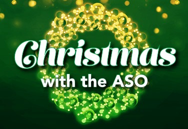 Christmas-With-ASO