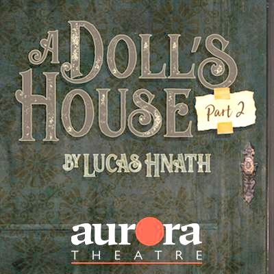 ADollsHousePart2