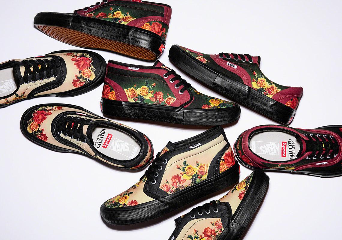 jean-paul-gaultier-supreme-vans