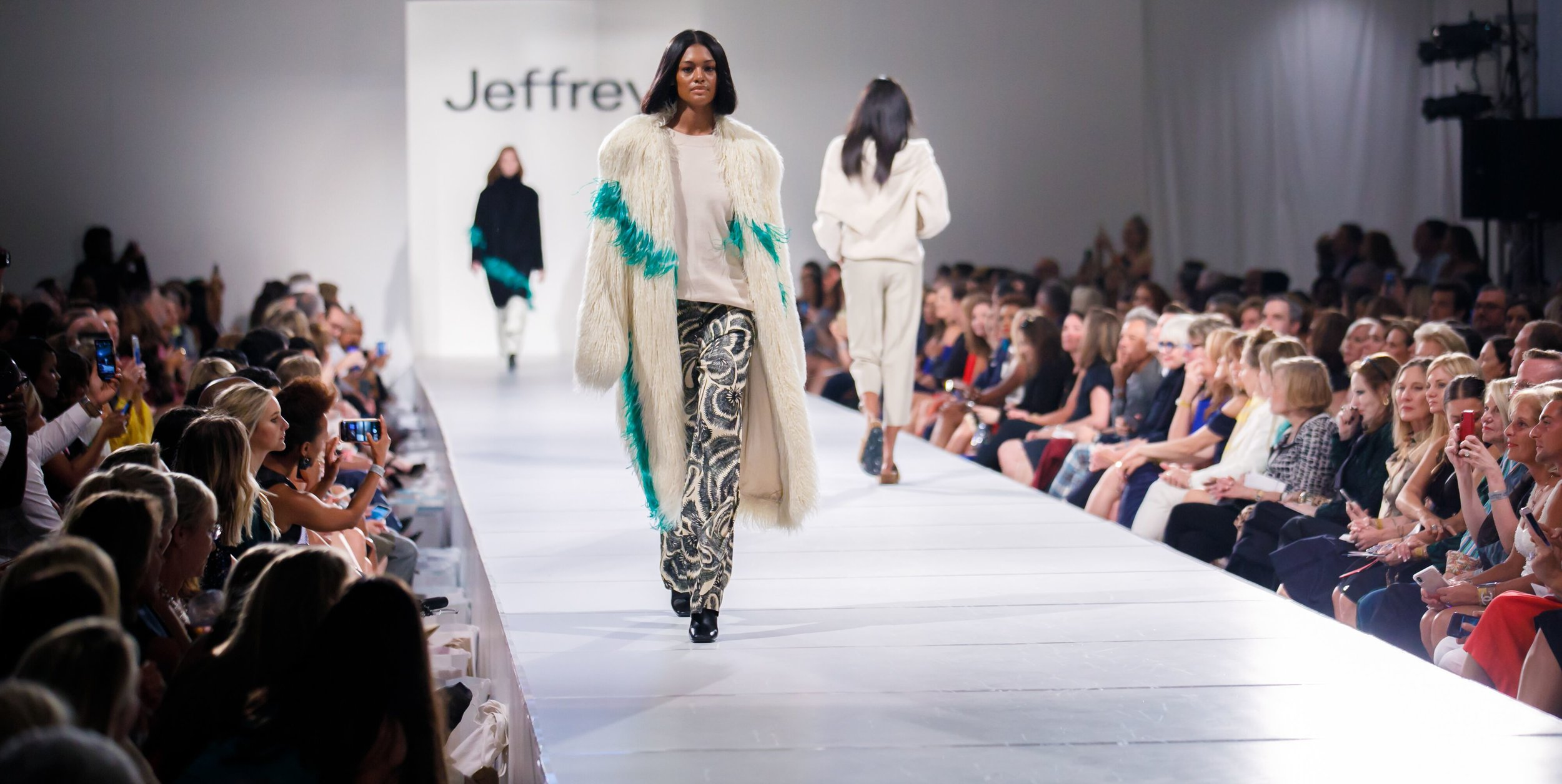 Jeffrey-Fashion-Cares