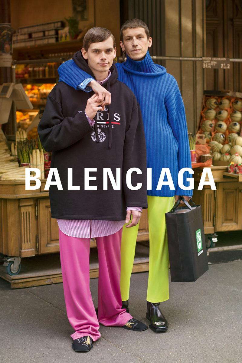 balenciaga-campaign-fall-winter-2019