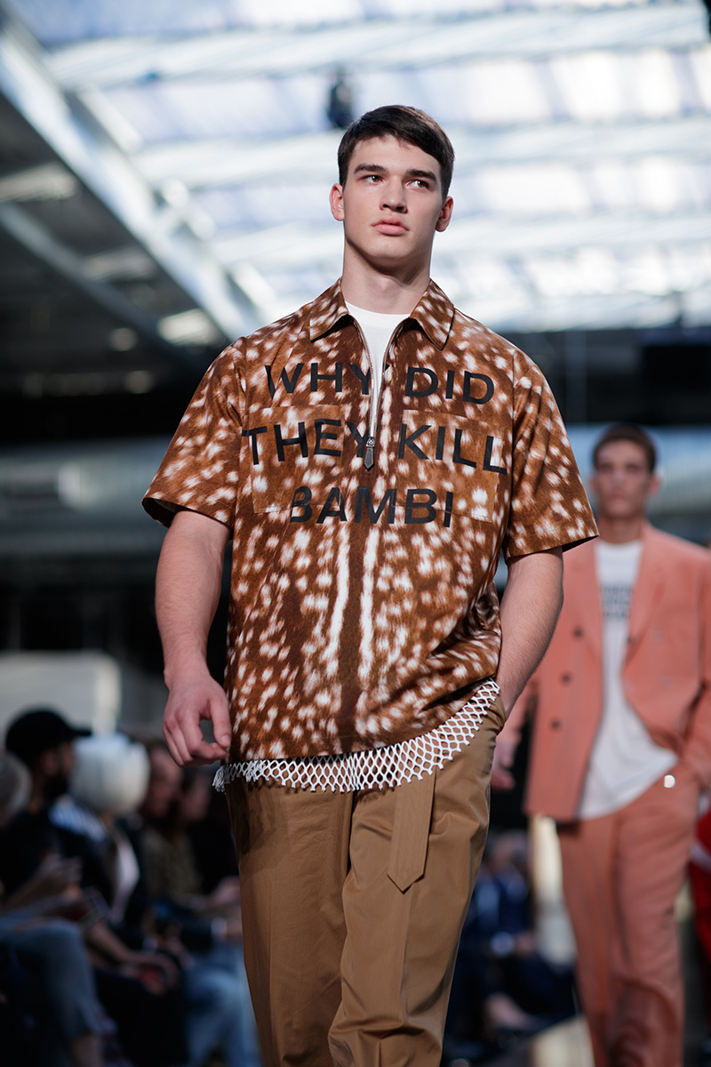 burberry-ss19-key-menswear
