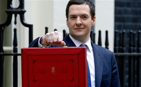 Osborne budget box.jpg