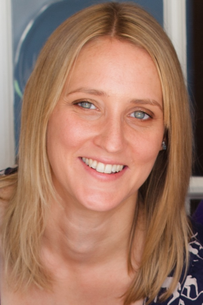 Amy De-Balsi, founder of Herd