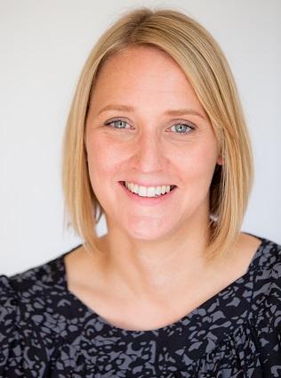 Herd founder Amy De-Balsi