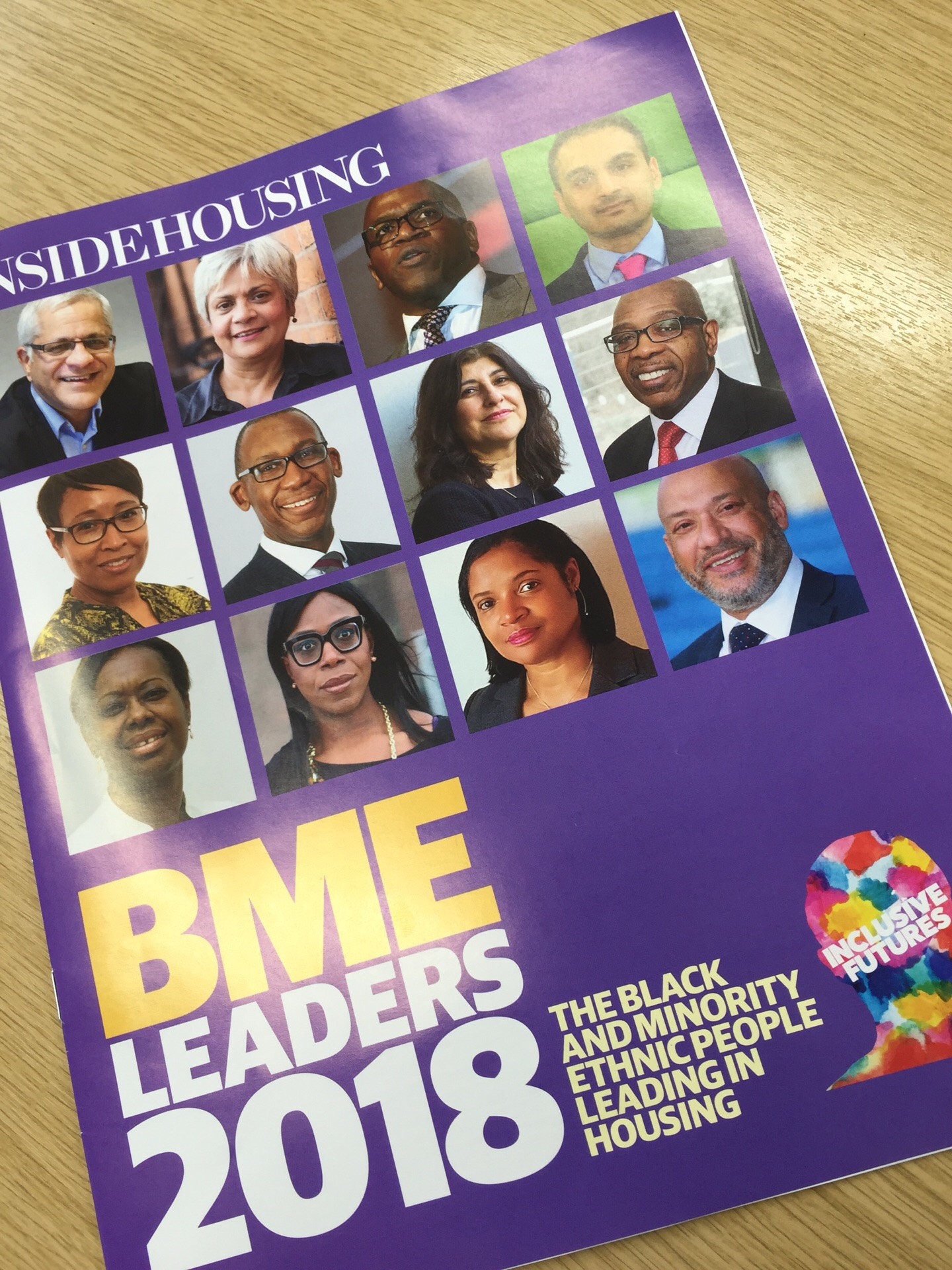 BME LEADERS LIST 2018.jpeg