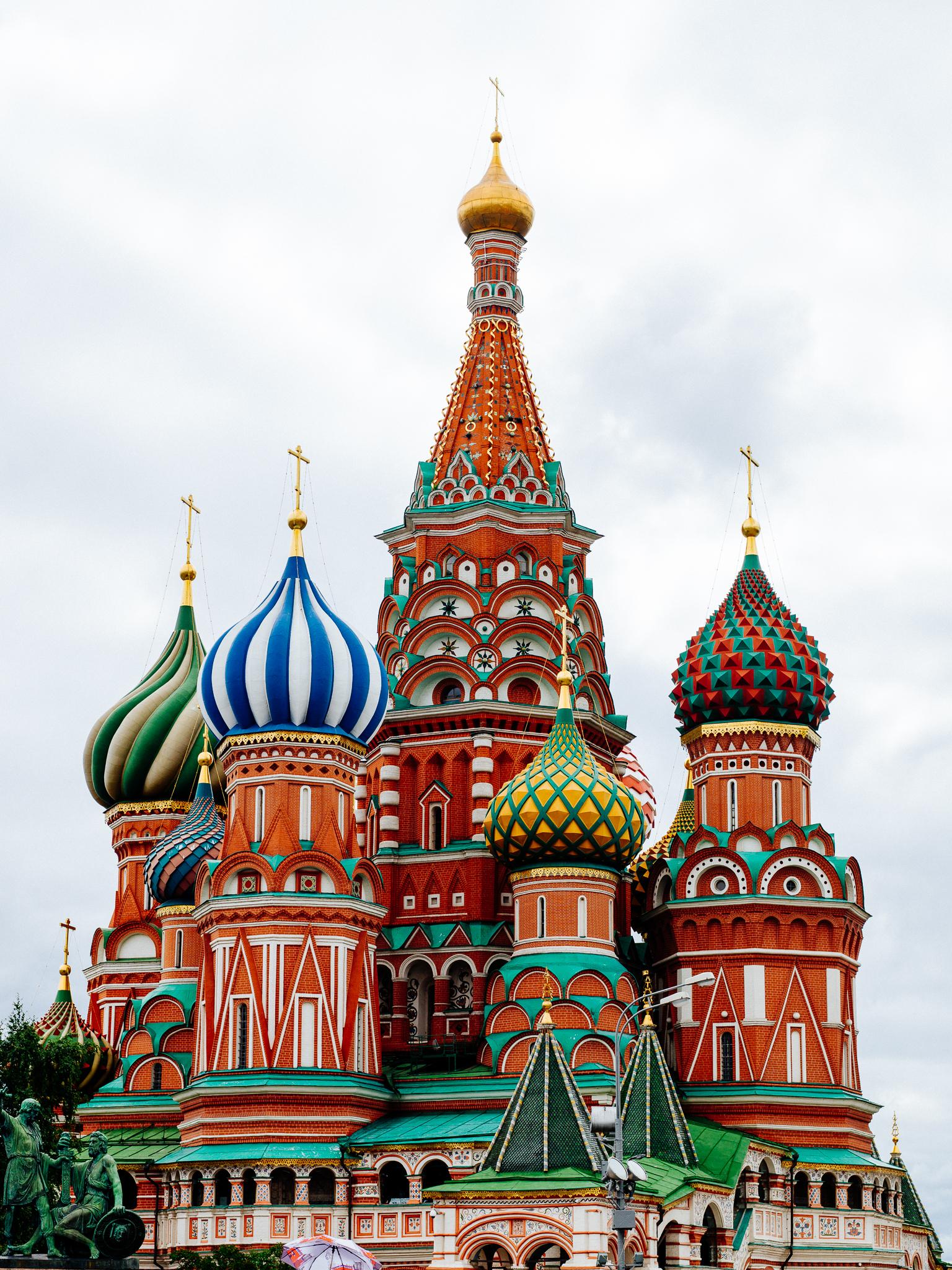 CC_Moscow-3.jpg