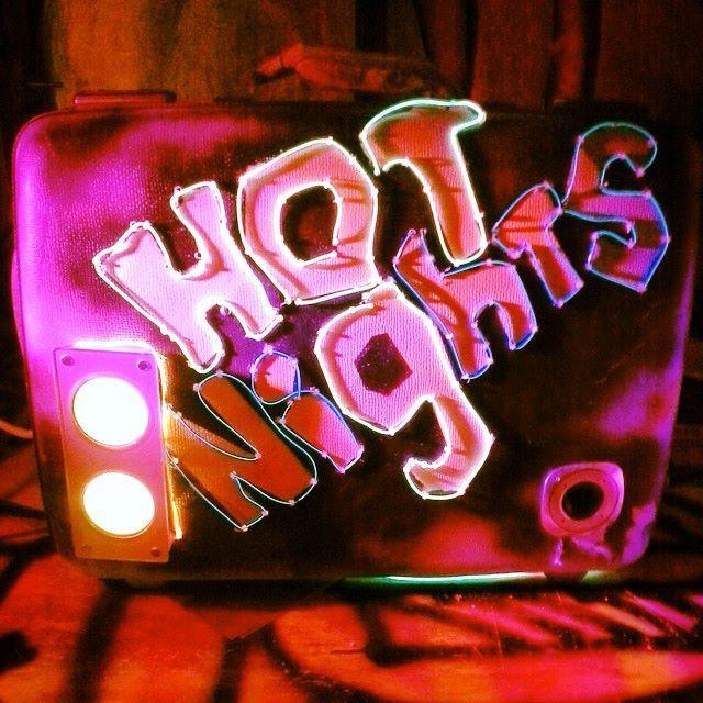 hot nights.jpg