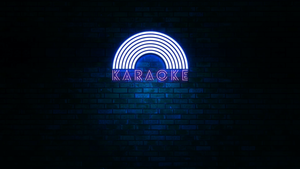 animation-of-the-word-karaoke-in-neon-at-urban-wall-with-light-blue_n1wqmqfc__F0000.png