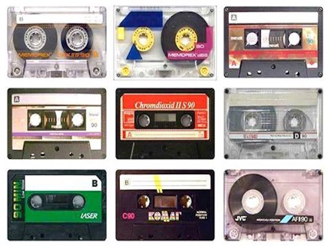 cassette_1445090651309_25348009_ver1.0_640_480.jpg