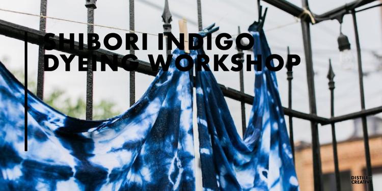 Shibori+Eventbrite.png