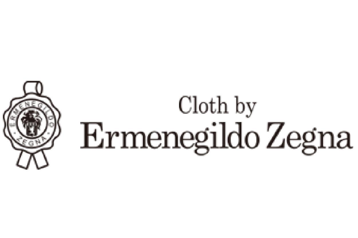 http://www.zegna.com