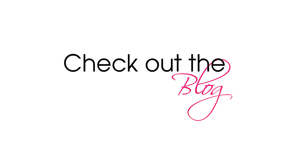 website icon blog copy.jpg