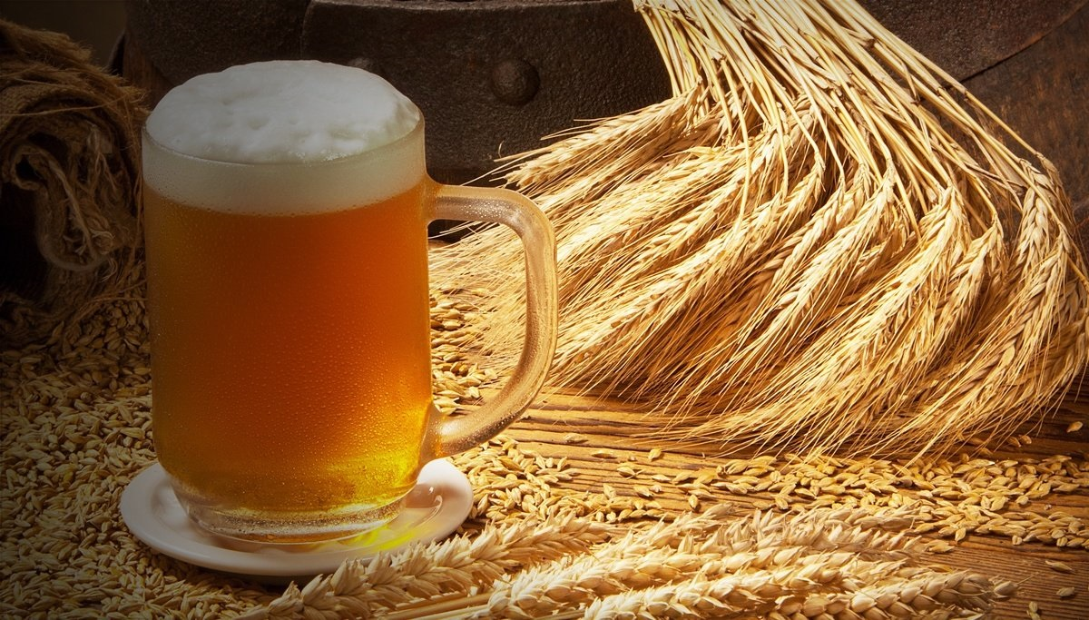 WHEAT-BEER-resized.jpg