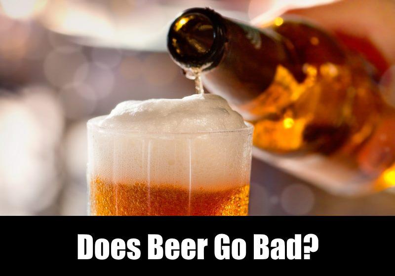 does-beer-go-bad.jpg