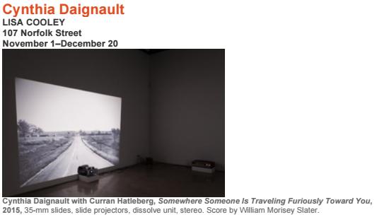 Cynthia Daignault Taylor Collection Denver artaffair.com
