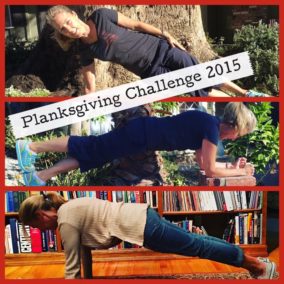 Plankgiving.jpg