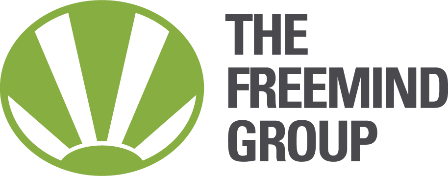 TFMG Logo + Text Stacked.png