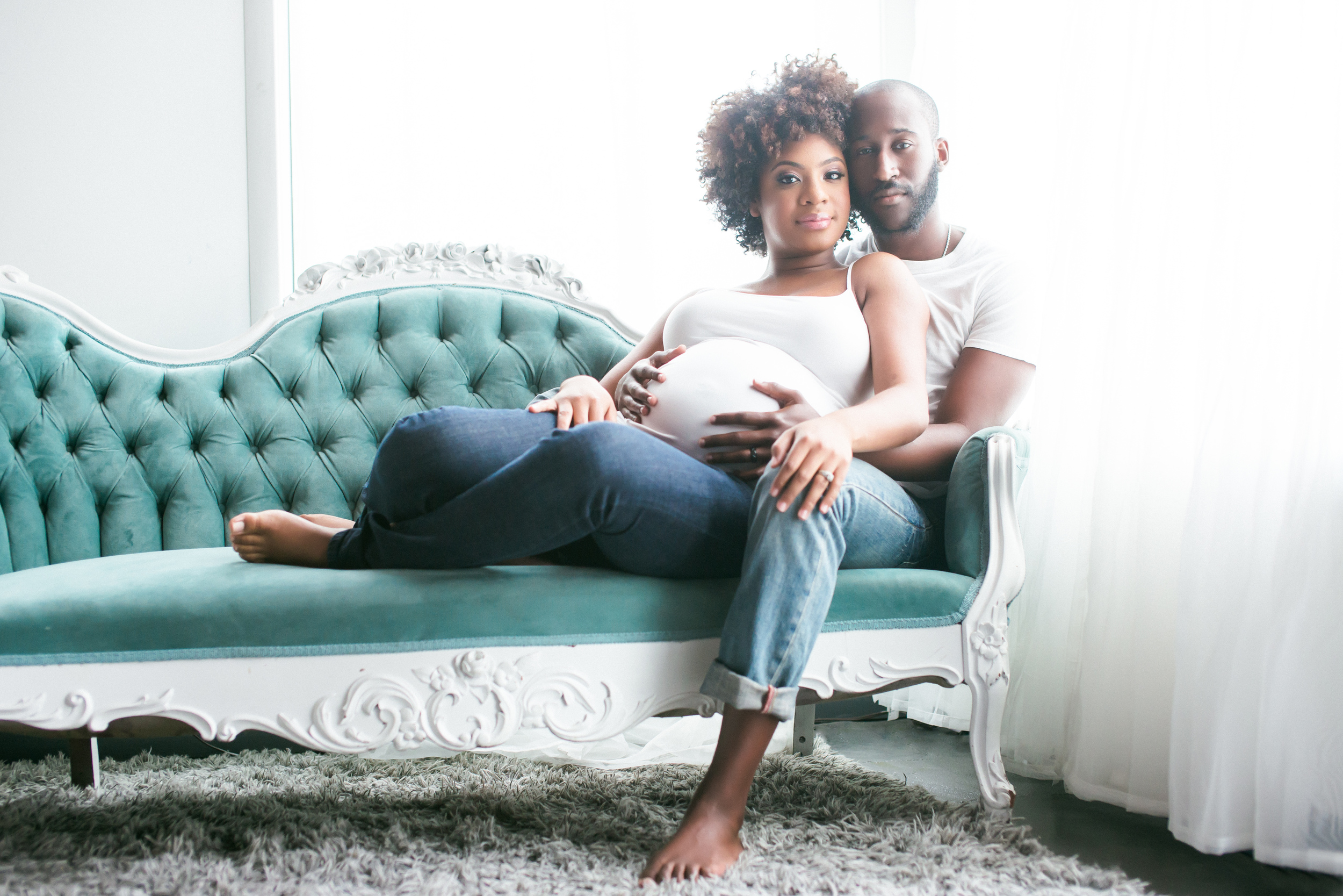 Maeling and Anthony's Maternity Session-42.jpg